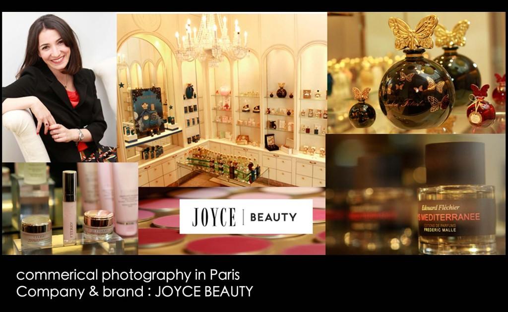 mix_Joyce-Beauty-with-desc_sm