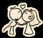 cartoons_couple