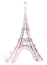 cartoons_eiffel